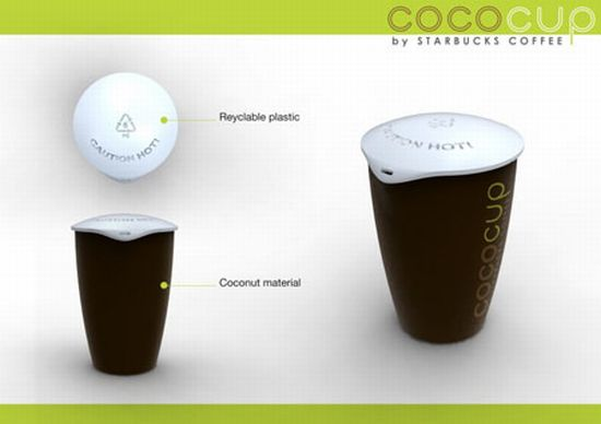 coco cup3