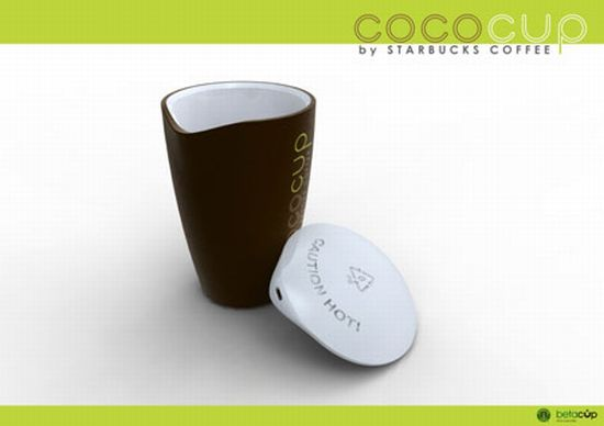 coco cup4