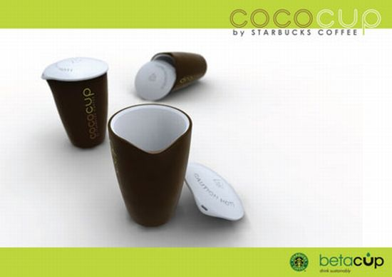 coco cup5