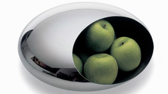 cocoonfruitbowl