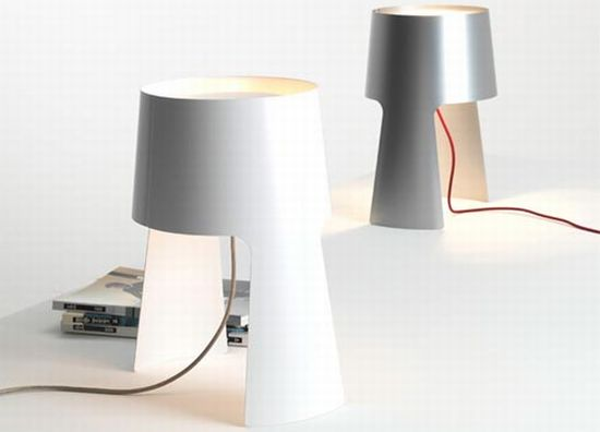 coen lamp1
