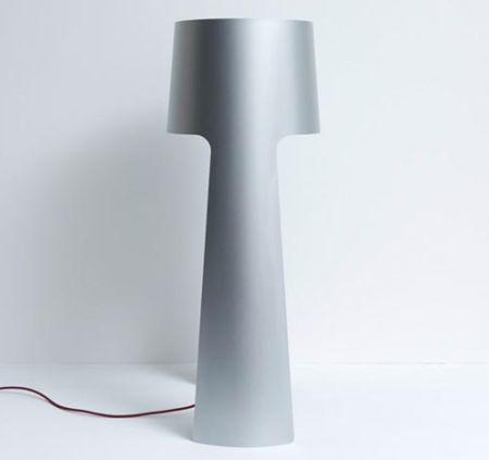 coen lamp2