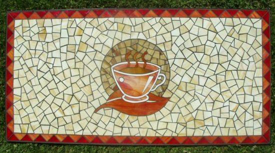 coffee coffeecup2
