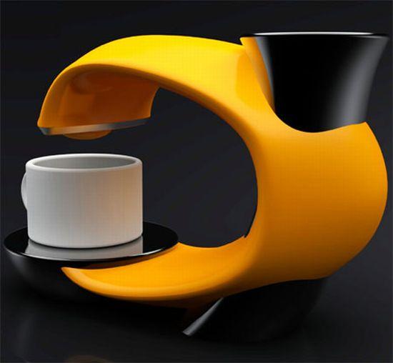coffee machine2