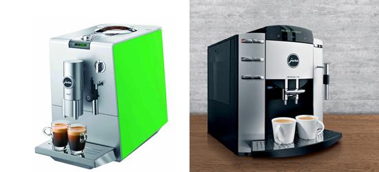 coffee machine X6qM3 18562