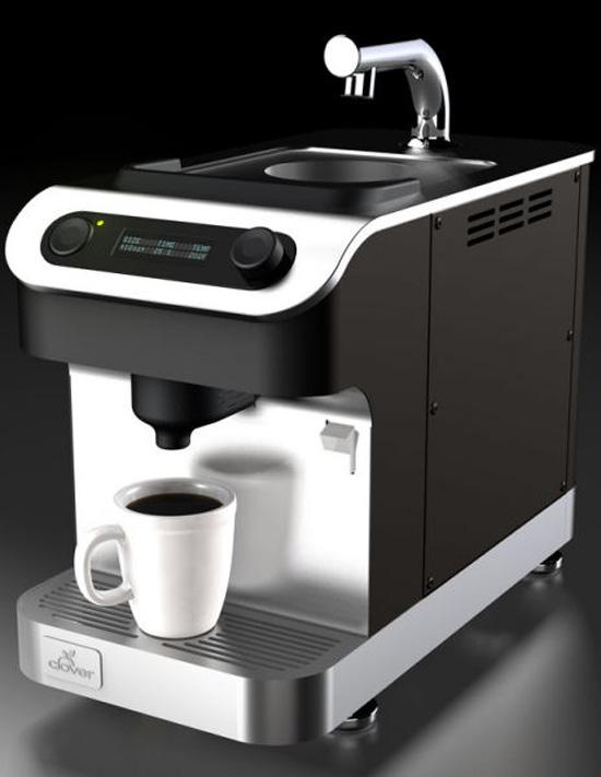 coffee IDBni 17620
