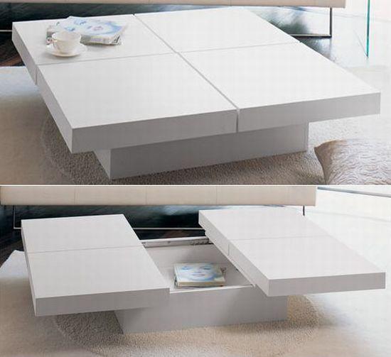 coffeetable 5965