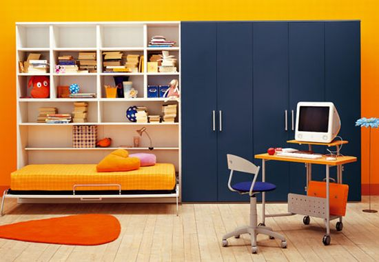 colorful kids room4