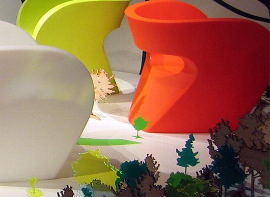 colorful outdoor furniture1