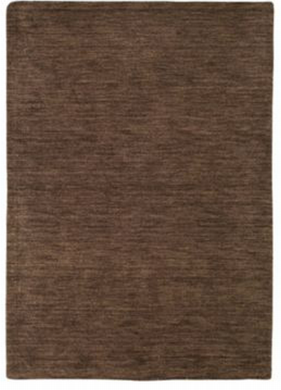 This Beautiful Rug Will Transform Your Home Into A Modern Styled Space It Can Give New Fresh Look To Without Even Having Change The Entire
