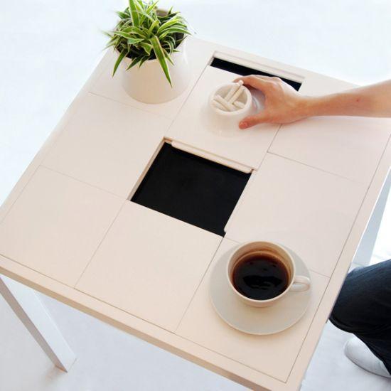 communicative coffee table2