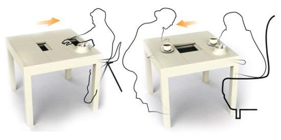 communicative coffee table5