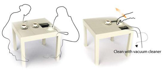 communicative coffee table6