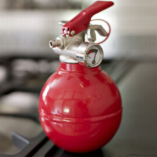 compact fire extinguisher for the kitchen xIsH4 59