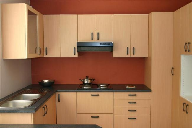 Modular Kitchen Designs For Space Cramped Homes Hometone Home