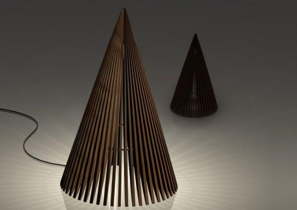 Cone light-1
