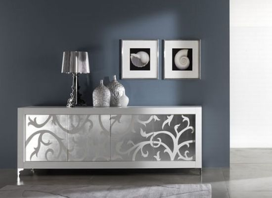 contemporary sideboards by rifleshi2