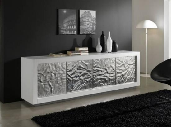 contemporary sideboards by rifleshi3