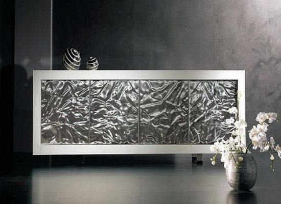 contemporary sideboards by rifleshi4