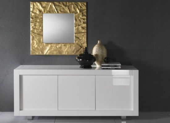 contemporary sideboards by rifleshi5