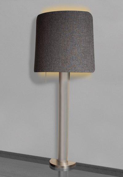 cool light lampair