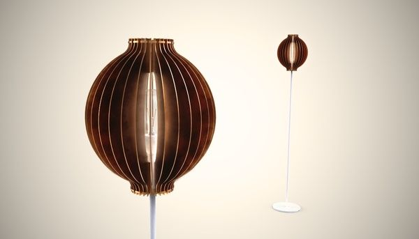 copper light 03