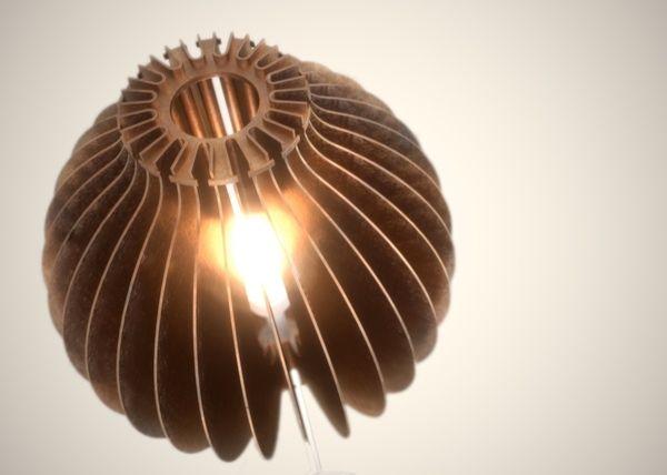 copper light 04