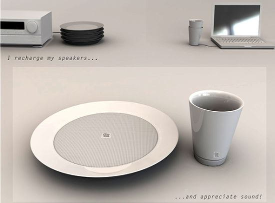 copy 1 the product Eg9kS 1822
