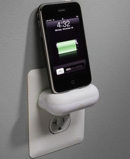 cordless wall charger1