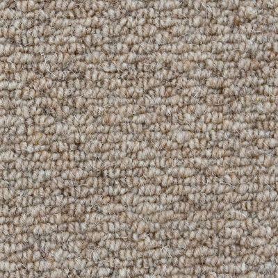 Berber Carpet Cost Per Square Foot Installed Carpet
