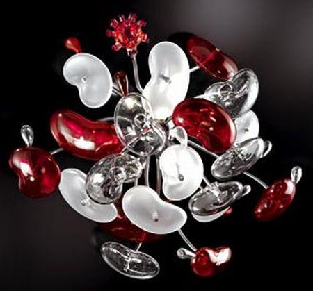 cosmospora chandeliers2