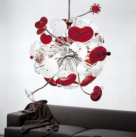 cosmospora chandeliers3