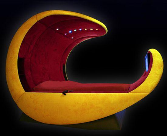 cosmovoide luxury beds 1 thumb