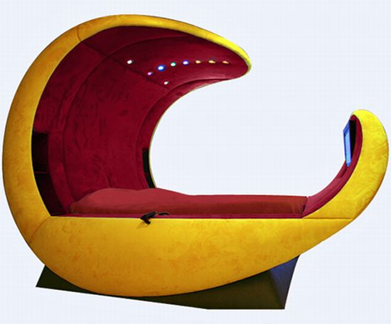 cosmovoide luxury beds 2