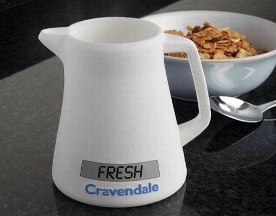 cravendale milk jug