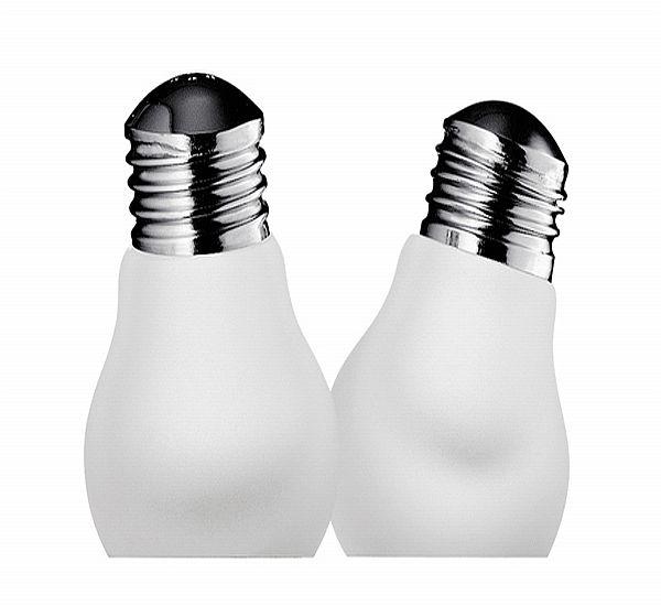 Crazy Bulbs