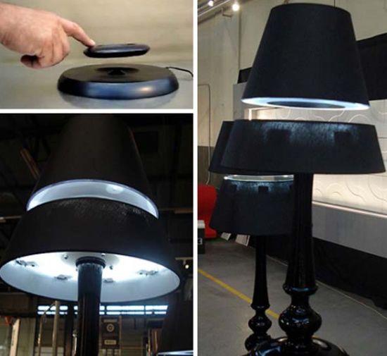 crealev los lamps3