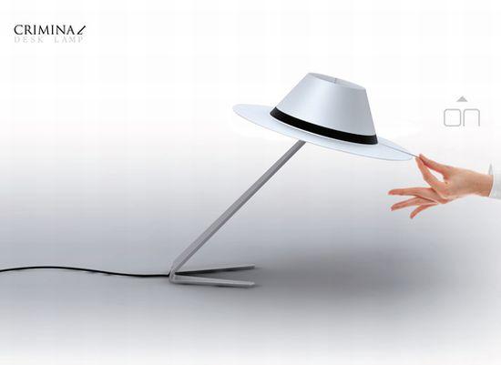 criminal desk lamp 01