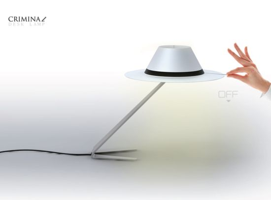 criminal desk lamp 02