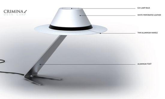 criminal desk lamp 03