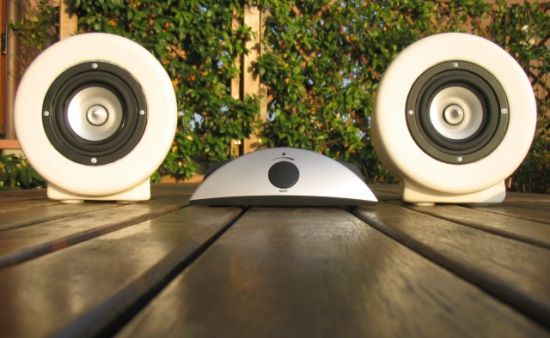 cs1 ceramic speaker1