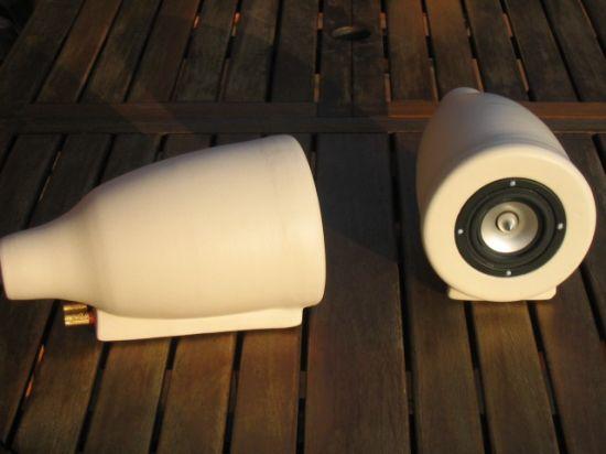 cs1 ceramic speaker2