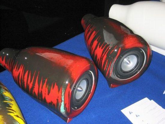 cs1 ceramic speaker3