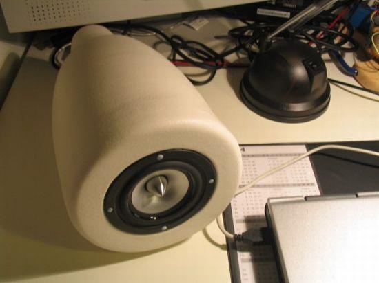 cs1 ceramic speaker4