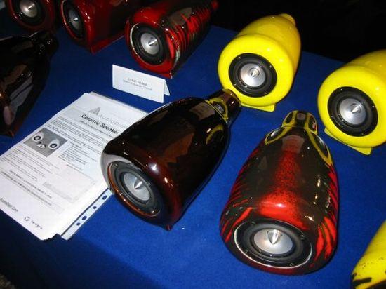 cs1 ceramic speaker5