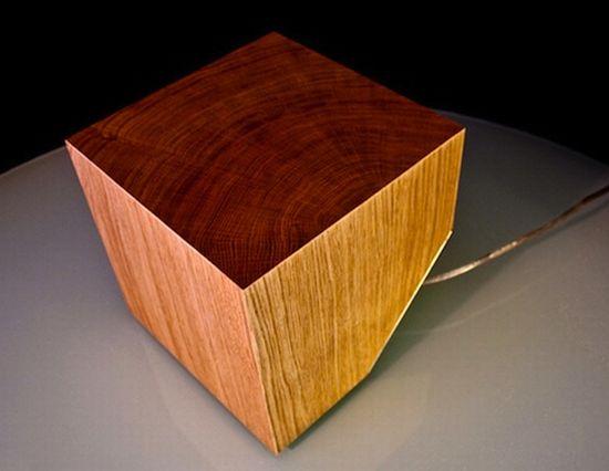 cub lamp1