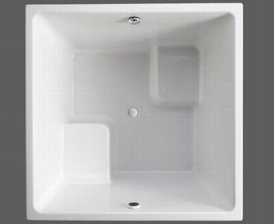 cube bathtub underscore kohler1