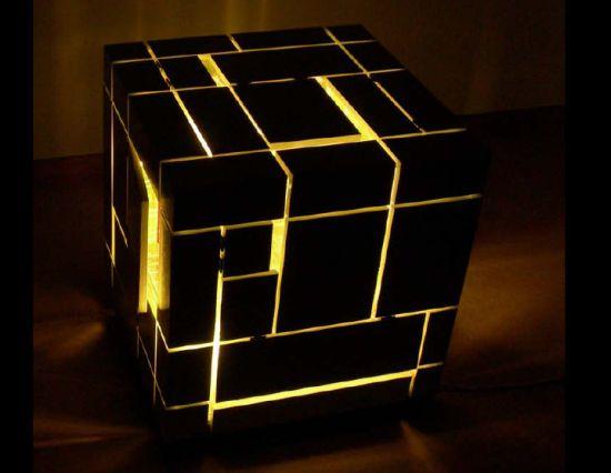 cube furniture1