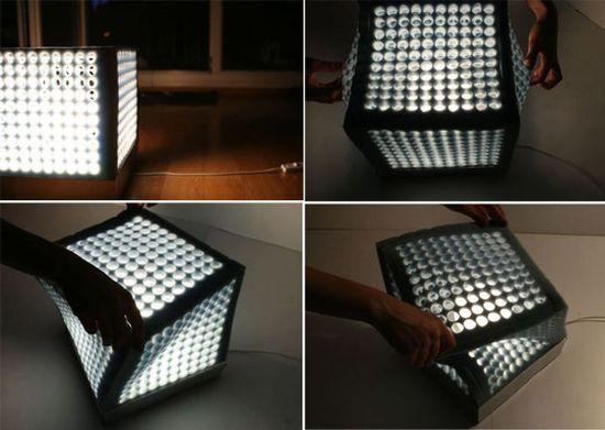 cube lamp1