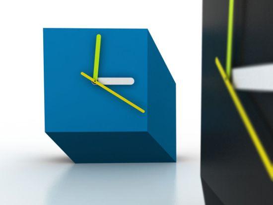 cubert clock 02
